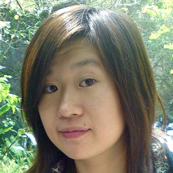 Szu Pei, Su